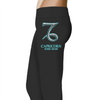 Capricorn - Legging - Full Length