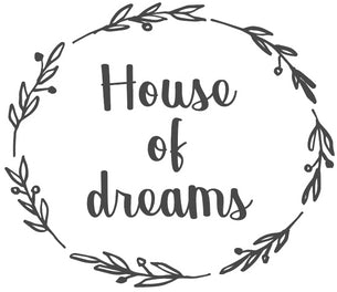 www.houseofdreams.se