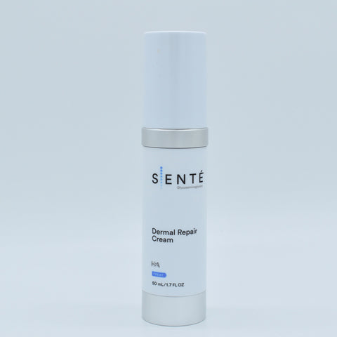 Senté Dermal Repair Cream 1.7 oz