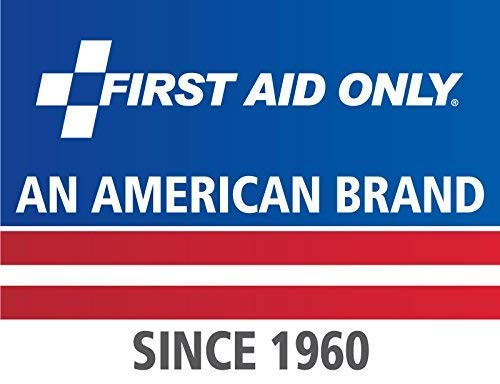 First Aid 299 Pc Kit