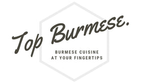 Top Burmese. Portland, Oregon.