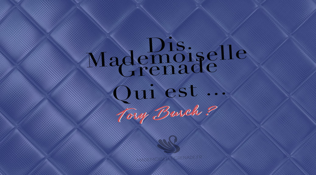 Biographie : Qui est la styliste Tory Burch ?
