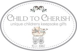 Child to Cherish