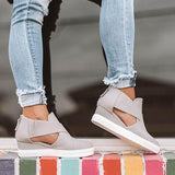 Blisshoes Summer Comfortable Stylish Sneakers