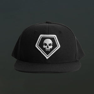 PAX East 2019 Killer Premium Patch Snapback