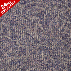 Oceanic Carpet Tile 3603