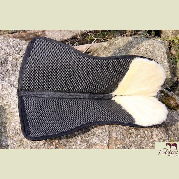 Barefoot® Physio Cushion