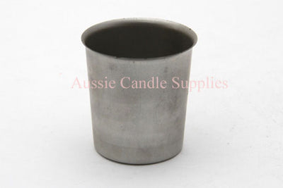 Votive Mould