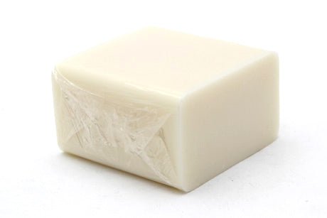 Goats Milk Soap Base