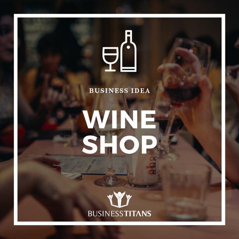 products/BI-015_Wine_Shop_by_Business_Titans_1.png