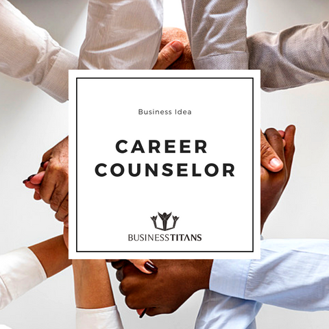 products/BI-023_Career_Counselor_Image_by_Business_Titans_1.png