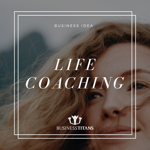 products/BI-024_Life_Coaching_by_Business_Titans_1.png