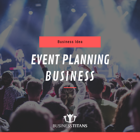 products/BI-029_Event_Planning_Business_by_Business_Titans_1.png