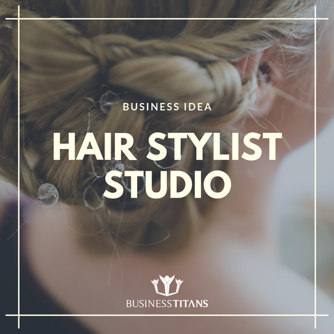 products/BI-034_Hair_Stylist_Studio_by_Business_Titans_1.png