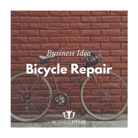 products/BI-050_Bicycle_Repair_Images_by_Business_Titans_1.png