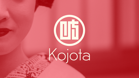 products/BK-019_Kojota_in_Red_by_Business_Titans_1.png
