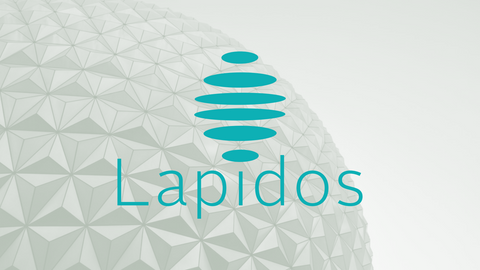 products/BK-028_Lapidos_by_Business_Titans_5.png
