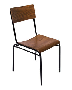 products/Titus_Sidechair.jpg