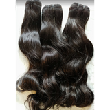 Cambodian Deep Wave Extensions