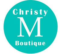Christy M Boutique