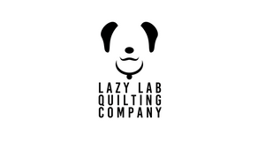Lazy Lab Quilting Company