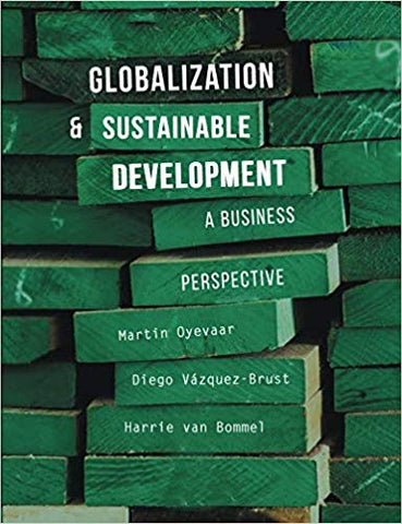 book-Globalization-Sustainable-Development