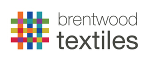 brentwoodtextiles