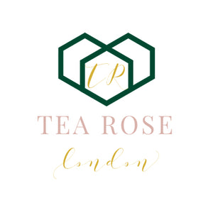 Tea Rose London
