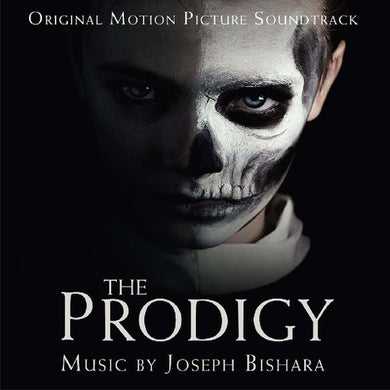Joseph Bishara - The Prodigy (Original Motion Picture Soundtrack)