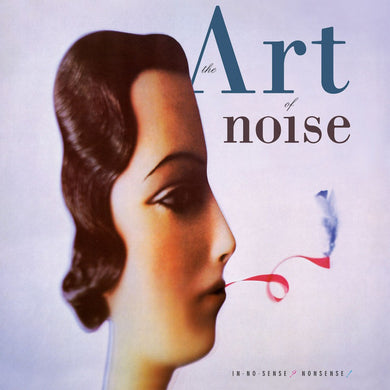 Art of Noise, The - In No Sense? Nonsense