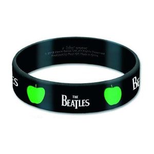 The Beatles Wristbands