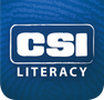 CSI Literacy NZ