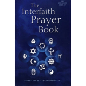 The Interfaith Prayer Book