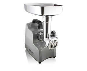 Chef'sChoice® Professional Food Grinder Model 720