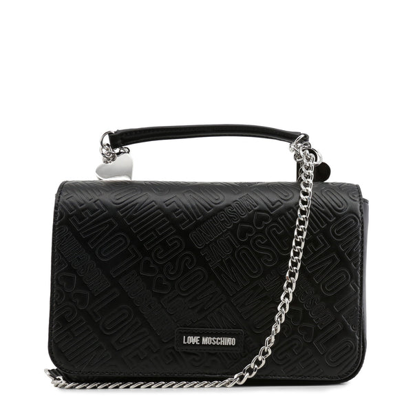 Love Moschino - JC4241PP06KF
