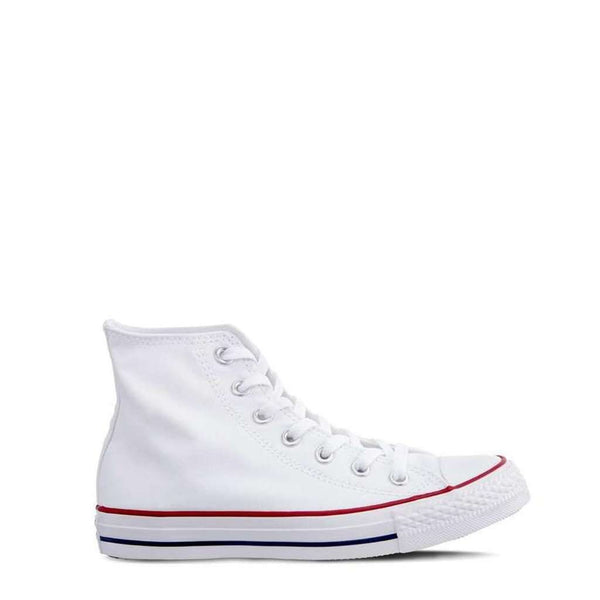 Converse Chuck Taylor - Unisex Sneakers Montante Blanche