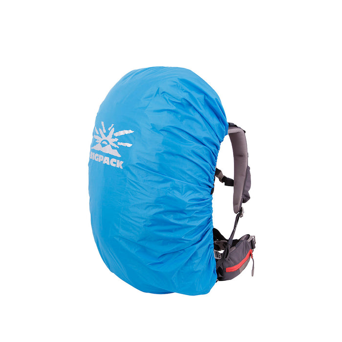 BP  RAINCOVER M