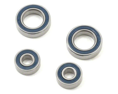 RPM 80570 Replacement Oversize Bearings Set: Revo 2.5 & 3.3