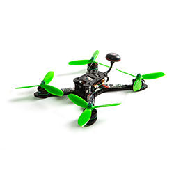 Blade BLH02150 Theory XL FPV BNF Basic
