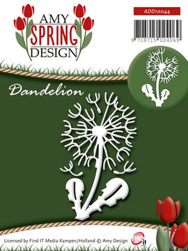 Amy Design - Dandelion