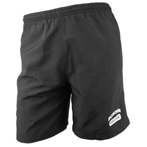Nylon Swim Trunks from Gear for Sports