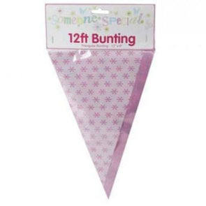 12ft Mothers Day Bunting