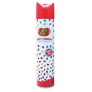 Jelly Belly Cherry Airfreshener