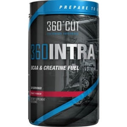 360 Cut 360Intra, 30 servings