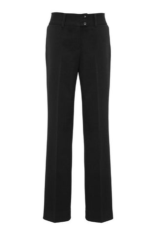 FASH BIZ BS507L LADIES KATE PERFECT PANT - Workin' Gear