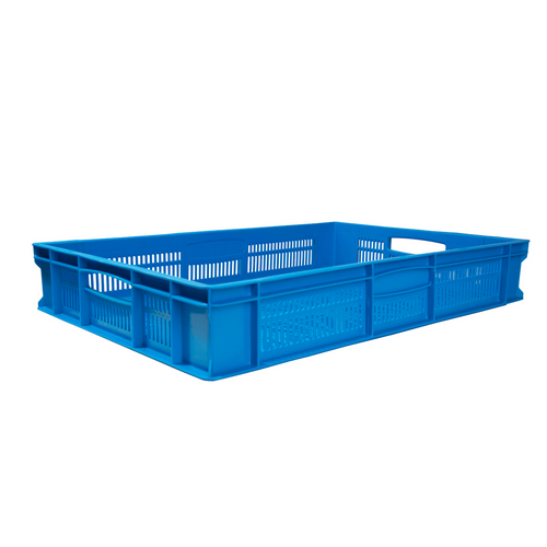 Stack crate (64100)