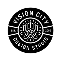 Vision City Design Studio