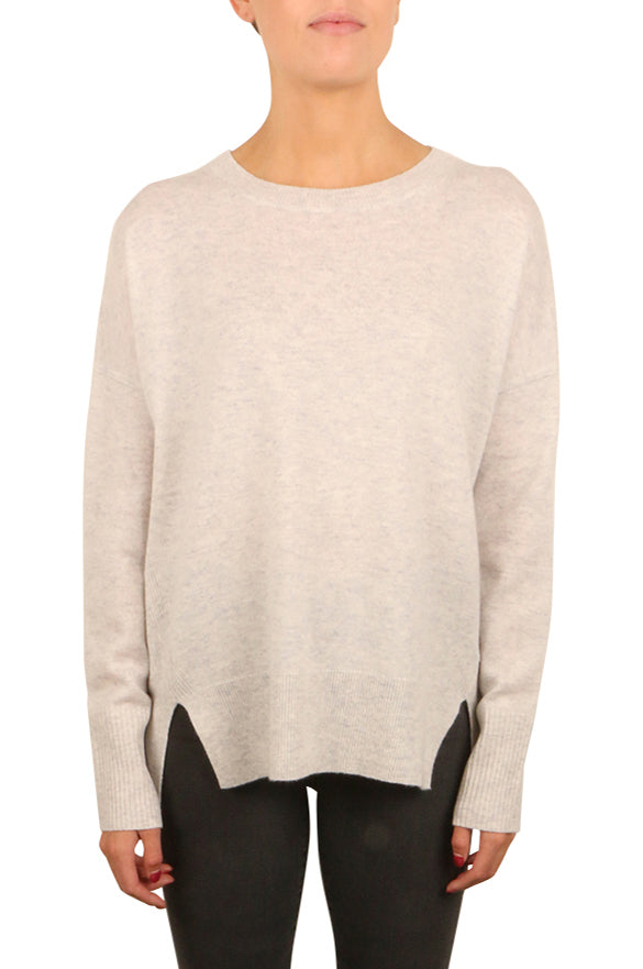 Brooksby Sweater