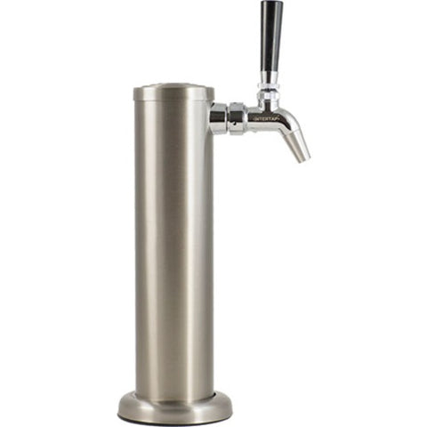 Draft Tower, Single Faucet - The Brewmeister