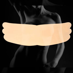 Sexy Women Invisible Wing Bra (FREE SIZE)